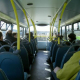 A bus factory to be constructed in Plovdiv