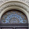 The synagogue in Burgas will be renovated