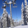 "Web wire: ""Bulgaria offers the best conditions for skiing to the British"""