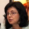 M. Kuneva: The new market is the internet