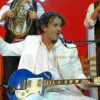 Bregović sets the snow of Bansko on fire