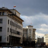 The currency board of Bulgaria is here to stay