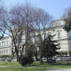 Varna invests 100 000 leva in cultural tourism
