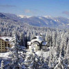 Pamporovo keeps the prices throughout the coming season