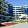 Luxurious hotels in Pomorie – part of the NOI program