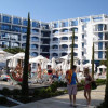The tourism industry demand 100 million leva from the government because of crisis