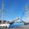 Two yacht projects worth 58 million euro - postponed
