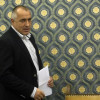 Borisov to form a coalition with Kostov