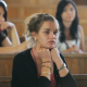 Macedonian university students remain in Bulgaria