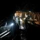 Quarry in Pernik attracted Italian business interests