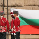 February 5th: Russia acknowledges the Independence of Bulgaria