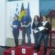 Bulgarian teenager first in Europe