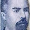 155th anniversary of Stefan Stambolov