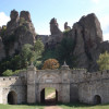 Prices of estates in Belogradchik rise due to popularity of the local rock formations
