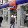 Postbank grants 25 million euro from EBRD for the small and medium business