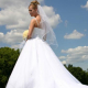 Varna to become the capital of wedding tourism of Bulgaria