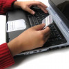 Online payment becomes increasingly popular among Bulgarians