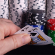 Arabian tourists show interest in the gambling tourism in Varna