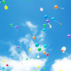 6 000 balloons flew over Sofia