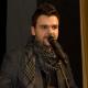 Bulgarian music stars aid a child