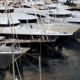 Yachts for over 20 million euro berthed in Varna