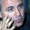 Stoichkov will be among the faces of a UN campaign