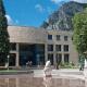 A project of the municipality of Vratsa helps business