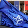 March 18th: The day Bulgaria joined NATO