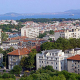 Burgas opposes high interest rates
