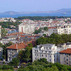 Foreigners still interested in Bulgarian estates