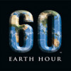 The hotel Hilton Sofia will join the global campaign Earth Hour 2009