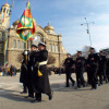 The ceremonies for March 3rd