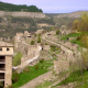 More and more Romanian tourists express interest in Veliko Tarnovo