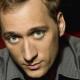 Paul Van Dyk meets the Bulgarian music idols
