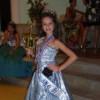 A Bulgarian girl -