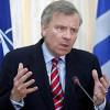Scheffer: Bulgaria has a good dossier in NATO