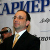 "20 firms will hire young specialists at ""Careers 2009″ in Veliko Tarnovo"