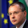 Stanishev: Bulgaria is headed in the right direction