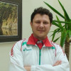 A Bulgarian at the finals in the World Archery Championship