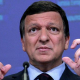 J. Barroso: Bulgaria is in a good position during the crisis