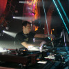 Paul Van Dyk chose Bulgarian DJs for his party in Sofia