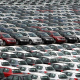 Three car models will be constructed in Lovech