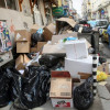 Government provides 10 million leva for the garbage crisis