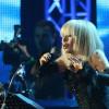 Lili Ivanova criticizes Bulgarian politics