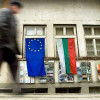 How can Bulgarians abroad vote for Bulgarian EU deputies?