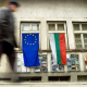 How can Bulgarians abroad vote for Bulgarian EU deputies?