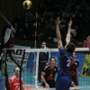 Levski – Sikonko is the new volleyball champion of Bulgaria