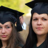 Bulgarians with a university degree – increasing steadily