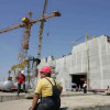 """Belene"" will produce the cheapest electricity in Bulgaria"