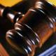 The new appelate prosecutor of Plovdiv – chosen